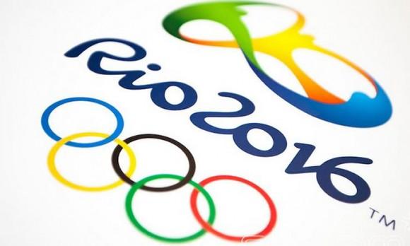 Les compétitions sportives importantes de l'année 2016