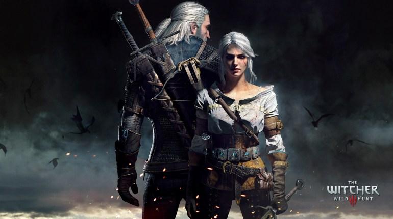 Les meilleurs jeux-vidéo de l'année 2015 sur PS4 et Xbox One