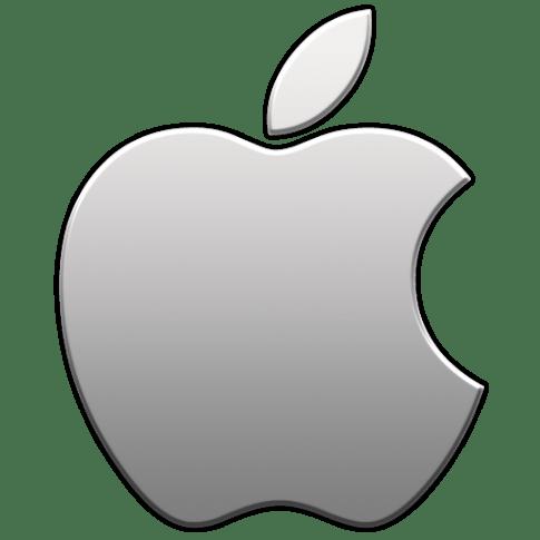 L'iPhone 7 et les nouveautés d'Apple pour l'année 2016