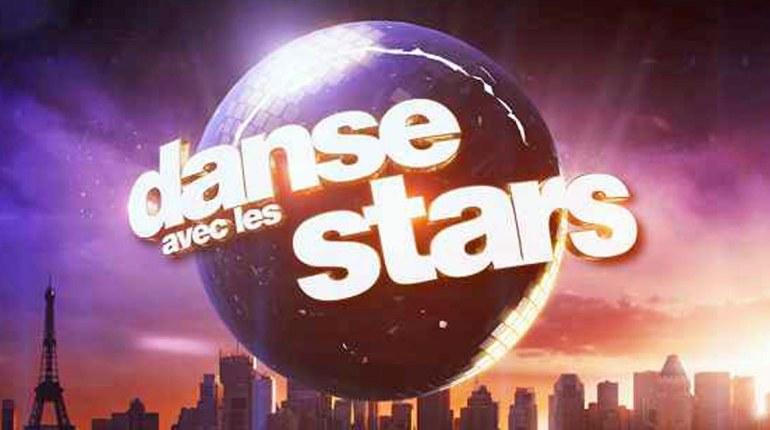 Voir la finale de Danse avec les stars en direct ce 23 décembre sur TF1