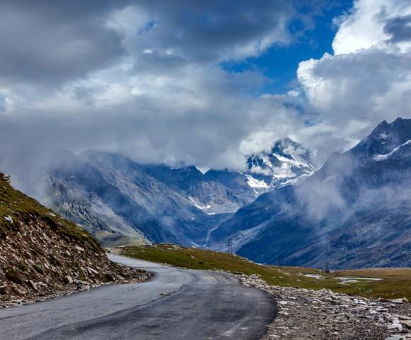 Faut pas rêver sur l'Himalaya ce 22 janvier sur France 3
