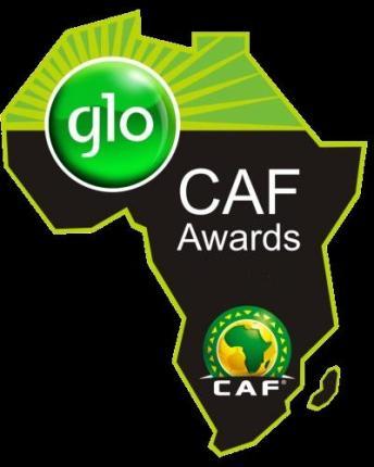 Le joueur Africain de football de l'année et la remise du Trophée de la CAF