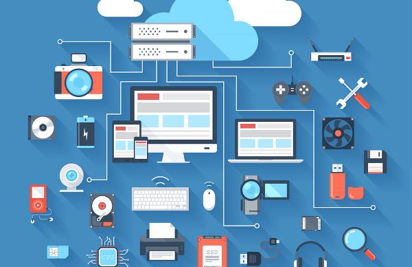 Les objets connectés qui sont la priorité des consommateurs en 2016