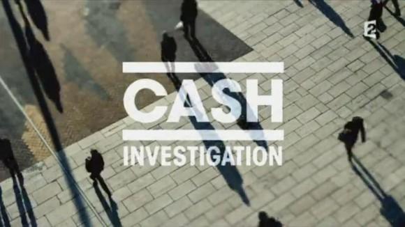 Cash Investigation sur les salariés à prix cassé sur France 2 ce 22 mars