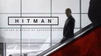 Hitman s'offre un nouvel opus sous forme d'épisodes et veut garantir son succès