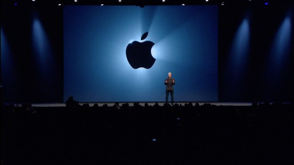 La Keynote d'Apple de mars promet de belles surprises