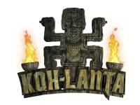 Le 11e épisode de Koh-Lanta ce 6 mai sur TF1