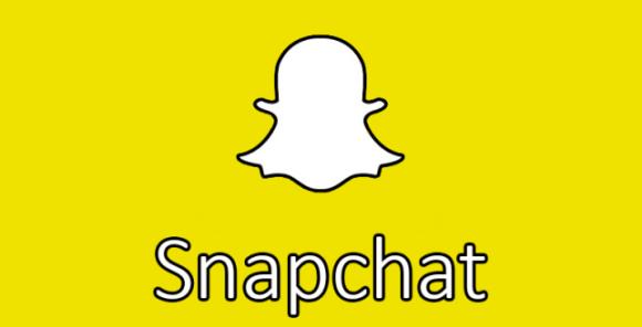 Snapchat évolue et veut faire mieux que WhatsApp et Messenger de Facebook