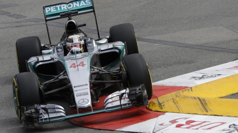 La supériorité de Mercedes en F1 peut-elle perdurer au Grand Prix d'Espagne 2016 ?
