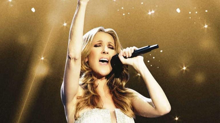 Voir la Grande soirée Céline Dion sur M6 ce 24 mai