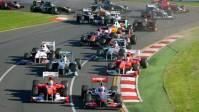 La Formule 1 nous gratifie d'un superbe Grand Prix d'Autriche 2016