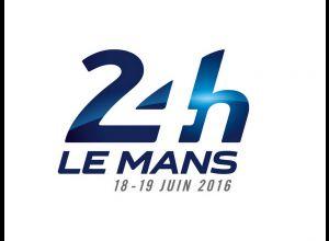 Le Championnat du Monde d'endurance est à son paroxysme avec les 24 Heures du Mans 2016