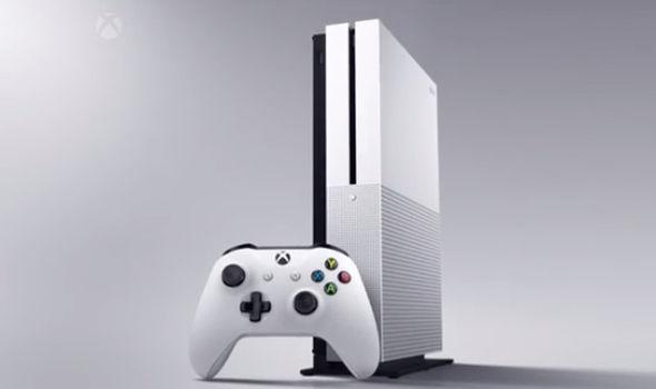 Les annonces de la Xbox One S, la Xbox One Scorpio et de nouvelles infos sur le PlayStation VR à l'E3 2016