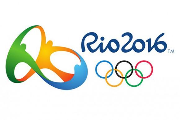 Les équipes de football présentes au tournoi des Jeux Olympiques de Rio 2016