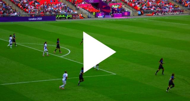 Résumé vidéo buts match France Allemagne replay