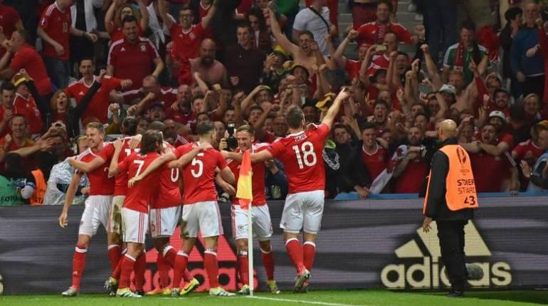 Voir la demi-finale de l'Euro 2016 et le match Portugal Pays de Galles en direct ce 6 juillet
