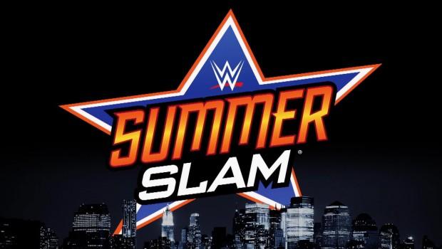 Voir le PPV SummerSlam : Résultat et vidéo du Wrestlemania de l'été de la WWE