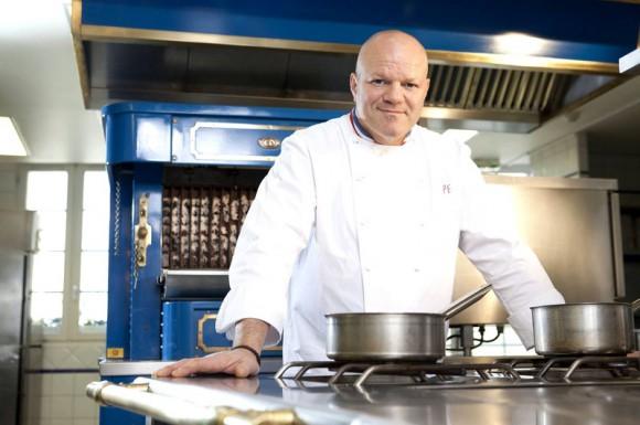 Cauchemar en cuisine en replay vidéo : Voir l'émission à Pfastatt sur M6