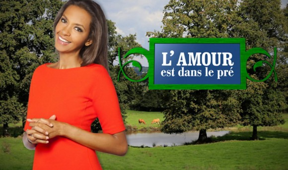 Vidéos de l'Amour est dans le pré : Voir l'émission de M6 en replay