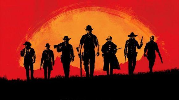 Annonce de Red Dead Redemption 2 : Trailer, infos, date de sortie et exclus PS4