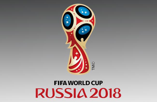 Les premiers résultats des éliminatoires Euro de la Coupe du Monde 2018 de football
