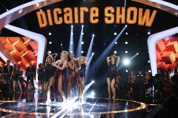 Voir ou revoir le DiCaire Show sur France 2 ou en replay vidéo