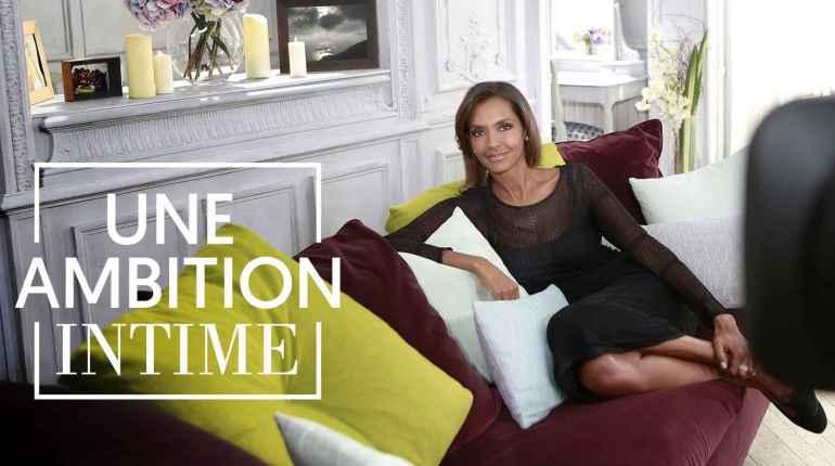 Voir une ambition intime sur M6 : Documentaire avec François Bayrou, Jean-Luc Mélenchon, François Fillon et Alain Juppé