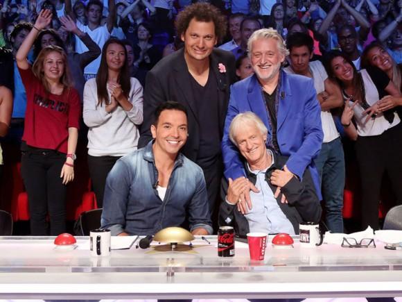 Voir la demi-finale de La France à un Incroyable Talent sur M6 : Replay vidéo et résumés numéros