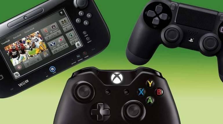 Guide d'achat de Noël : Les meilleurs jeux-vidéo et consoles pour les fêtes