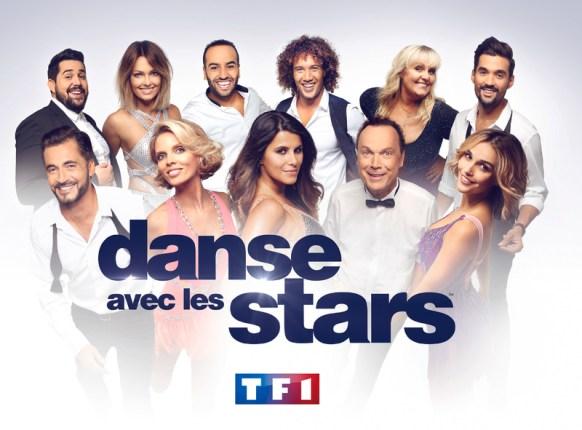 Regarder la demi-finale de Danse avec les Stars sur TF1 : Vidéos et replay de DALS