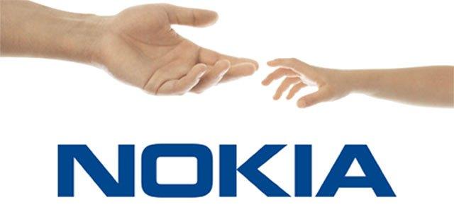 Retour des smartphones Nokia en 2017 et vers une refonte du Windows 10 de Microsoft