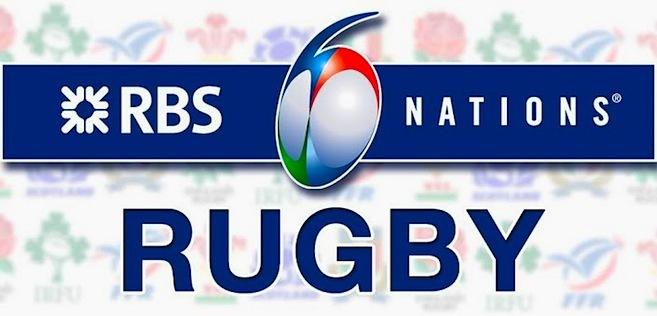 Calendrier et programme du Tournoi des Six Nations : Résultats équipe de France de rugby