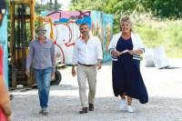 Le 3e épisode de l'émission À vos pinceaux à voir sur France 2 : Replay vidéo concours d'art