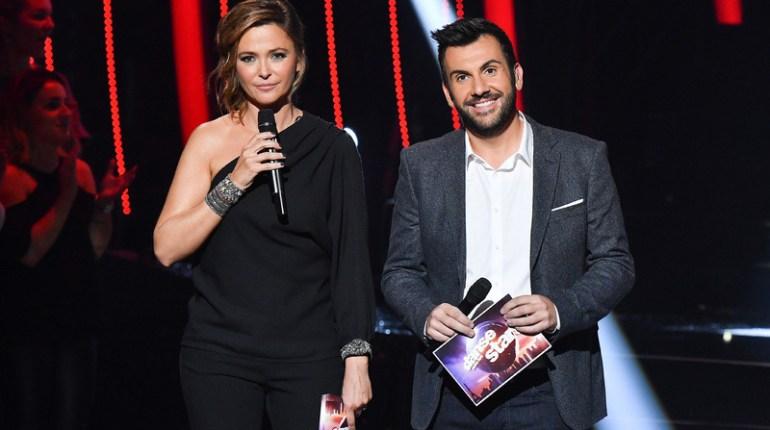 Regarder Danse avec les stars sur TF1 ou voir le grand show en replay sur MyTF1