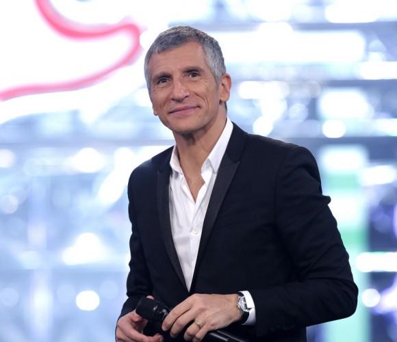 Voir l'émission spéciale de N'oubliez pas les paroles sur France 2 et en vidéo