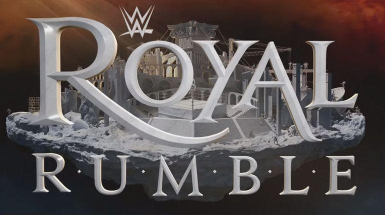 Voir le PPV Royal Rumble en direct live : Résultat combat Main Event et vidéos de la WWE