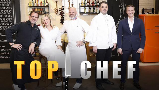 Le 6e épisode de Top Chef sur M6 : Voir la compétition de cuisine en vidéo replay