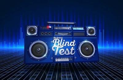 Le grand blind test à regarder sur TF1 : L'émission de Laurence Boccolini à voir en replay vidéo sur MyTF1