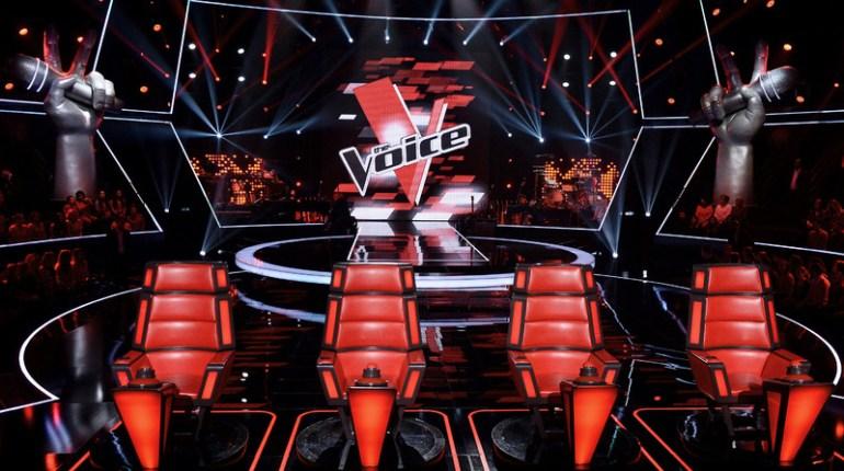 Voir le 3e épisode de The Voice sur TF1 : Vidéo replay auditions à l'aveugle