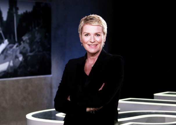 L'émission Cash Investigation sur la pédophilie dans l'Église à voir sur France 2 : Replay vidéo documentaire sur le poids du silence