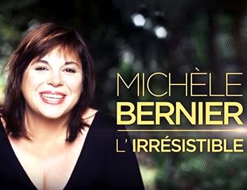 Le documentaire Michèle Bernier l'irrésistible sur France 3 : Vidéo replay sur l'humoriste et comédienne