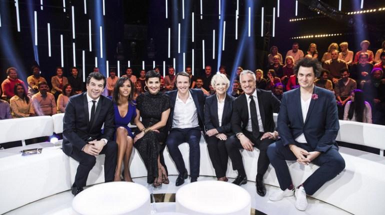 Les 30 ans de M6 à voir sur M6 : Vidéo replay de l'anniversaire surprise