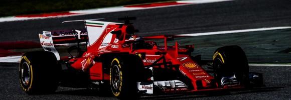 Voir le Grand Prix de F1 d'Australie en direct TV : Résultat, vainqueur et classement GP Formule 1