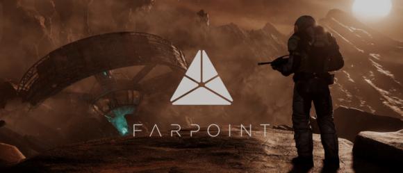 Calendrier des sorties de jeux-vidéo en mai : Prey, Farpoint, les jeux-vidéo à ne pas manquer