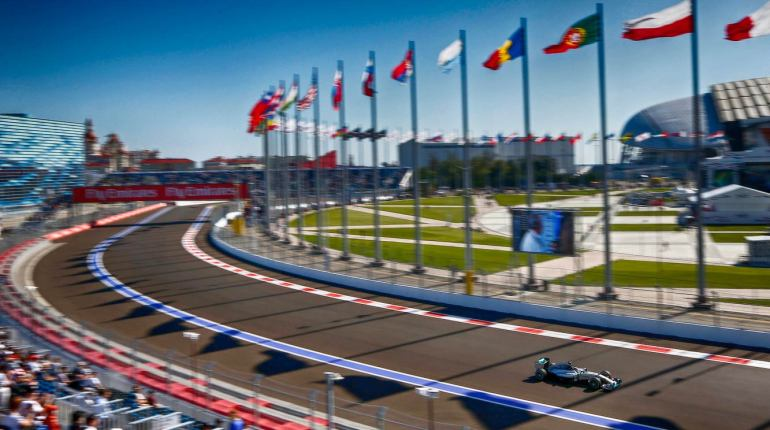 Comment regarder le Grand Prix de F1 de Russie en direct à la TV : Vidéo live GP Formule 1, résultat et classement