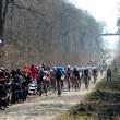 La Classique Paris-Roubaix en direct à la TV : Programme parcours, résultat, classement cyclisme l'Enfer du Nord