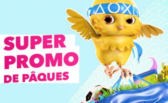 Stade of Decay 2 serait bien plus grand que le premier opus, et promotions de Pâques du côté du PS Store de Sony