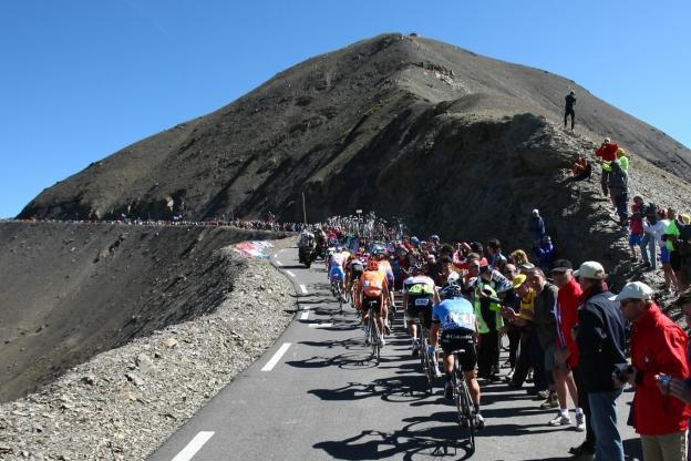 Voir le Tour d'Italie de cyclisme en direct live : Streaming Giro, résultat vidéo étapes et classement