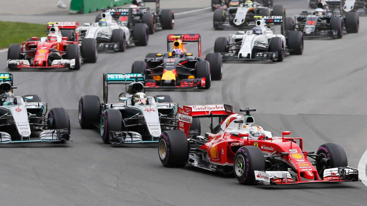 comment voir le grand prix de f1 du canada en direct live tv r sultat formule 1 replay vid o. Black Bedroom Furniture Sets. Home Design Ideas