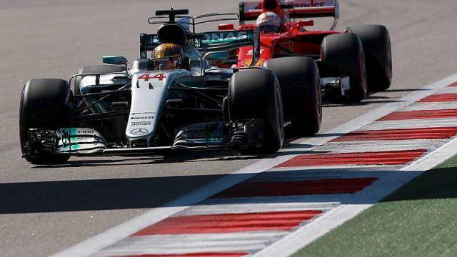 Grand Prix de F1 d'Espagne : Comment regarder la Formule 1 en direct TV, le replay vidéo de la course et le résultat du GP